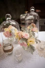 Shabby Chic Wedding Centerpieces by 142 Best Shabby Chic Images On Pinterest Marriage Events And