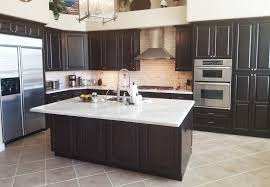 is cabinet refacing cheaper kitchen cabinet refacing cabinet ideas resources