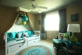 home interior jesus figurines blue bedroom blue and green bedroom green blue