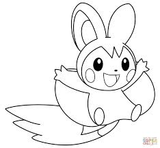 free coloring pages pokemon qlyview com