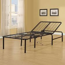 bedroom category metal platform bed frame and why it u0027s great to