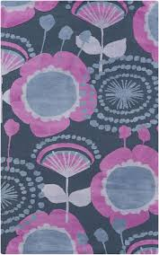 Childrens Bedroom Rugs Uk 36 Best Kid U0027s Rugs Images On Pinterest Area Rugs Accent