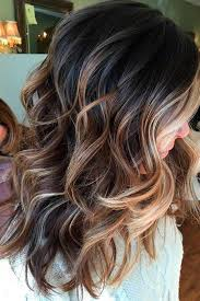 best 25 ombre with highlights ideas on pinterest brunette hair