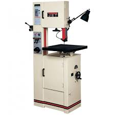 band saws rockler woodworking and hardware