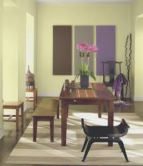 dining room simple trendy dining room colors room ideas