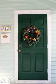 charming design front door hangings astounding ideas top 32 front