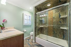 bathroom design nj uncategorized bathroom design nj inside beautiful bathroom design