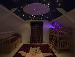 Star Light Projector Bedroom - bedroom lighting lamps for kids bedroom star cloth ceiling ring