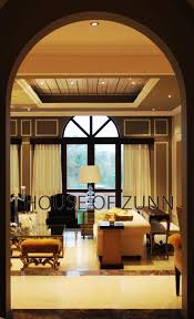 coming home interiors 23 best interiors images on contemporary houses dubai