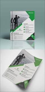 148 best corporate flyer images on pinterest corporate flyer