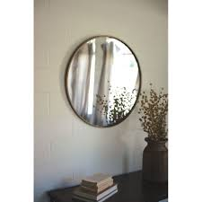 brass bathroom mirrors round bathroom mirrors rectangle mirror inch wall full small large