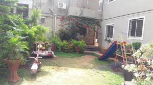 divine villas panchgani india booking com