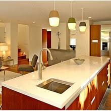 free standing kitchen counter free standing kitchen counter free standing kitchen counter