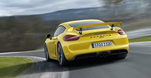porsche cayman 2015 gt4 four of our favourite porsche cayman gt4 road tests