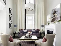 Small Formal Living Room Ideas Sofa 17 Lovely Living Room Ideas With Black Leather Sofa 70