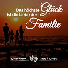familie ist das wichtigste sprüche familie ist das wichtigste sprche excellent wandtattoo spruch wir