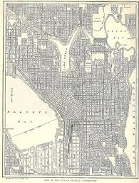 City Of Seattle Zoning Map by Renton Hill Seattle Wikipedia