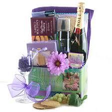 Wine And Gift Baskets Wine Gift Baskets Wine Lovers Wine Baskets Diygb