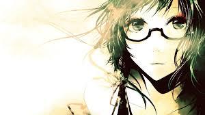 anime music girl wallpaper anime music girl hd wallpaper 21392 baltana