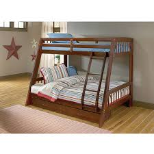 Free Plans Build Twin Over Full Bunk Bed by Free Plans Build Twin Over Full Bunk Bed Discover Woodworking