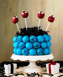 cake bite cakes cake ball cakes wedding cake ball cakes cake