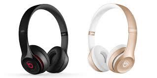 beats wireless black friday best buy black friday in july beats solo2 wireless 179 canon