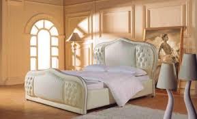 chambre haut de gamme déco chambre ado haut de gamme 78 rouen chambre ado chambre