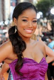 braid hairstyles for black women with a little gray black girl braid hairstyles for women popular long hairstyle idea