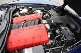 2007 chevrolet corvette z06 six speed manual low mileage city