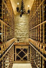pleasing wine cellar ideas for basement beautiful pictures photos