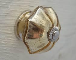 glass cabinet pulls handles on sale 10 crystal clear glass drawer pulls dresser handles door