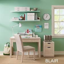 martha stewart desk blotter 100 best office images on pinterest office ideas cubicle ideas