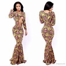 womens party dresses cheap uk formal dresses