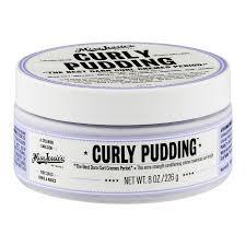 miss jessies miss s curly pudding 8 0 oz walmart