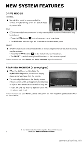 nissan sentra fuel economy nissan sentra 2015 b17 7 g quick reference guide