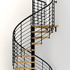 Iron Handrail For Stairs Shop Stairs U0026 Railings At Lowes Com