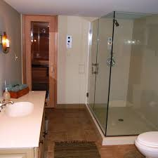 basement bathroom ideas small spaces varyhomedesign com inspirational basement bathroom ideas small spaces 12 for home interiors party with basement bathroom ideas small