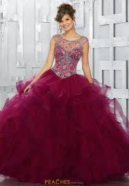 dress for quincea era quintessential quinceanera dresses boutique