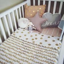 Modern Baby Crib Sets U2013 Canbylibrary Info