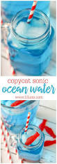 98 best drinks images on pinterest cocktail recipes party