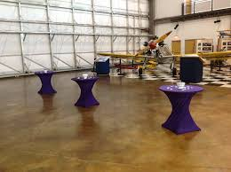 table rental fort worth no matter what type of tables you are working with for your wedding