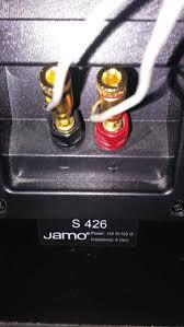 jamo 5 1 home theater system yamaha rx v495 5 1 bluetooth u0026 jamo 5 1 speaker system u0026 powered