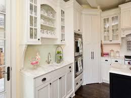 Corner Kitchen Pantry Ideas Corner Kitchen Pantry Humungo Us