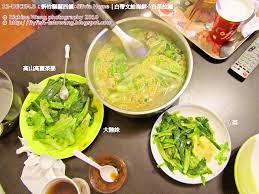 lumi鑽e led cuisine 新竹苗栗紅葉生態聚會攝錄影2010 12 12 關西鎮 苗栗縣獅潭鄉