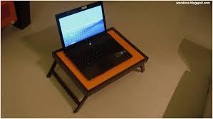 Diy Lap Desk Amazing Diy Lap Desks