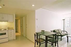 chambres universitaires résidences universitaires uqam ouest hôtel montréal canada voir