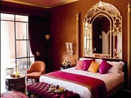 home interior design for bedroom how to decorate moroccan interior design room ideas home