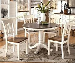 Round Kitchen Table Sets For 8 by Circle Dining Table U2013 Rhawker Design