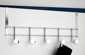 garderobe designer garderobe fifty designer bei nativo möbel schweiz günstig kaufen