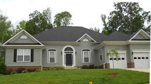 What Is A Rambler Style Home Southern Maryland Homes For Sale And Southern Md Real Estate
